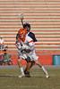 University @ Boone Boys JV Lacrosse  - 2011 DCEIMG-9521