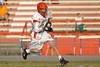 University @ Boone Boys JV Lacrosse  - 2011 DCEIMG-9581