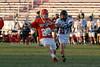 Boone High School @ Timber Creek High School JV Lacrosse 2011 - DCEIMG-2194