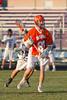 Boone High School @ Timber Creek High School JV Lacrosse 2011 - DCEIMG-2176