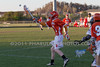 Boone High School @ Timber Creek High School JV Lacrosse 2011 - DCEIMG-2185