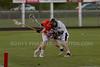 Boone High School @ Timber Creek High School JV Lacrosse 2011 - DCEIMG-2203