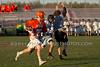 Boone High School @ Timber Creek High School JV Lacrosse 2011 - DCEIMG-2174