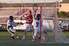 Boone High School @ Timber Creek High School JV Lacrosse 2011 - DCEIMG-2196