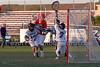 Boone High School @ Timber Creek High School JV Lacrosse 2011 - DCEIMG-2197