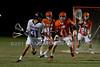 Boone High School @ Timber Creek High School JV Lacrosse 2011 - DCEIMG-2332