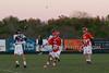 Boone High School @ Timber Creek High School JV Lacrosse 2011 - DCEIMG-2242