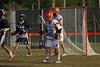 University @ Boone Boys JV Lacrosse  - 2011 DCEIMG-9593