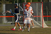 University @ Boone Boys JV Lacrosse  - 2011 DCEIMG-9594
