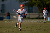 University @ Boone Boys JV Lacrosse  - 2011 DCEIMG-9568