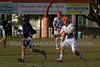 University @ Boone Boys JV Lacrosse  - 2011 DCEIMG-9552
