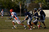 University @ Boone Boys JV Lacrosse  - 2011 DCEIMG-9569