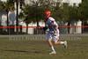 University @ Boone Boys JV Lacrosse  - 2011 DCEIMG-9520