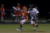 Boone High School @ Timber Creek High School JV Lacrosse 2011 - DCEIMG-2380
