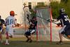 University @ Boone Boys JV Lacrosse  - 2011 DCEIMG-9613