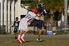 University @ Boone Boys JV Lacrosse  - 2011 DCEIMG-9575