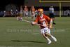 Boone High School @ Timber Creek High School JV Lacrosse 2011 - DCEIMG-2358