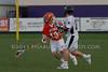 Boone High School @ Timber Creek High School JV Lacrosse 2011 - DCEIMG-2249