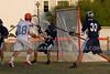 University @ Boone Boys JV Lacrosse  - 2011 DCEIMG-9614