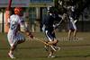 University @ Boone Boys JV Lacrosse  - 2011 DCEIMG-9553