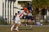 University @ Boone Boys JV Lacrosse  - 2011 DCEIMG-9574