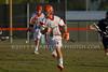 University @ Boone Boys JV Lacrosse  - 2011 DCEIMG-9600