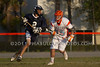 University @ Boone Boys JV Lacrosse  - 2011 DCEIMG-9596