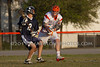 University @ Boone Boys JV Lacrosse  - 2011 DCEIMG-9597