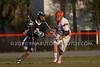 University @ Boone Boys JV Lacrosse  - 2011 DCEIMG-9595