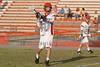University @ Boone Boys JV Lacrosse  - 2011 DCEIMG-9586