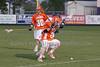 Boone High School @ Timber Creek High School JV Lacrosse 2011 - DCEIMG-2303