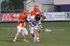 Boone High School @ Timber Creek High School JV Lacrosse 2011 - DCEIMG-2302