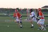 Boone High School @ Timber Creek High School JV Lacrosse 2011 - DCEIMG-2218
