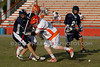 University @ Boone Boys JV Lacrosse  - 2011 DCEIMG-9556