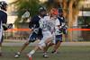 University @ Boone Boys JV Lacrosse  - 2011 DCEIMG-9625