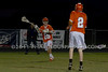 Boone High School @ Timber Creek High School JV Lacrosse 2011 - DCEIMG-2326