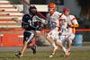 University @ Boone Boys JV Lacrosse  - 2011 DCEIMG-9576
