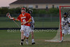 Boone High School @ Timber Creek High School JV Lacrosse 2011 - DCEIMG-2262