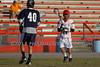 University @ Boone Boys JV Lacrosse  - 2011 DCEIMG-9545