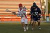 University @ Boone Boys JV Lacrosse  - 2011 DCEIMG-9611