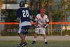 University @ Boone Boys JV Lacrosse  - 2011 DCEIMG-9624
