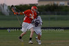 Boone High School @ Timber Creek High School JV Lacrosse 2011 - DCEIMG-2261