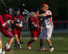 Freedom @ Boone Boys Lacrosse - 2011 DCEIMG-0612