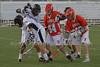 Boone High School @ Timber Creek High School JV Lacrosse 2011 - DCEIMG-2222