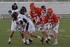 Boone High School @ Timber Creek High School JV Lacrosse 2011 - DCEIMG-2221