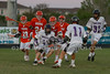 Boone High School @ Timber Creek High School JV Lacrosse 2011 - DCEIMG-2259