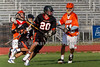 Boone Braves @ Winter Park Boys Lacrosse - 2011 DCEIMG-3699