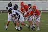 Boone High School @ Timber Creek High School JV Lacrosse 2011 - DCEIMG-2221
