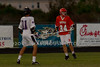 Boone High School @ Timber Creek High School JV Lacrosse 2011 - DCEIMG-2293