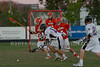 Boone High School @ Timber Creek High School JV Lacrosse 2011 - DCEIMG-2250